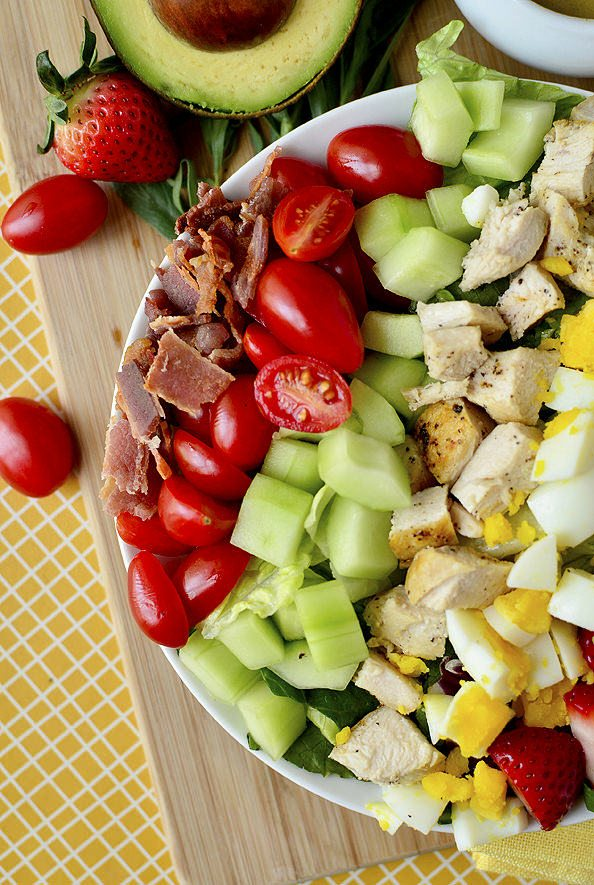 California_Cobb_Salad_15_mini