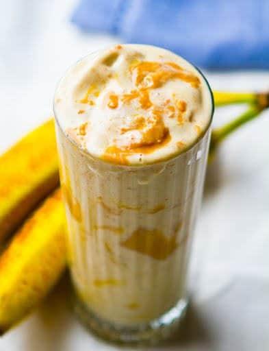 shake-pb-banana9