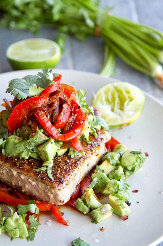 tuna_steaks_recipe_vertical_2