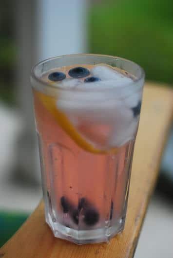 blueberry-lemon-water-177