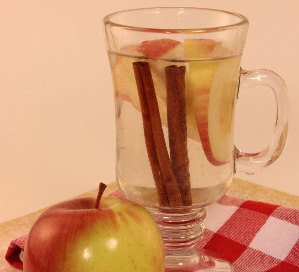 hot-apple-cinnamon-tea-e1393735374493