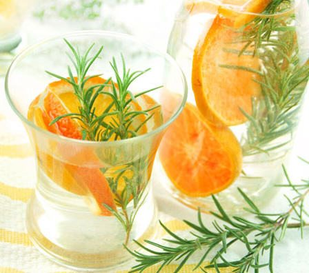 rosemary-mandarin-workout-water
