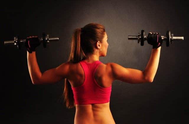 fitness-amateur-of-the-week-jeanine-kilian_b