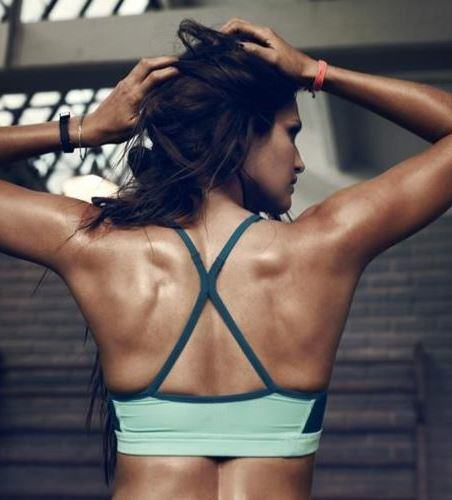toned-back