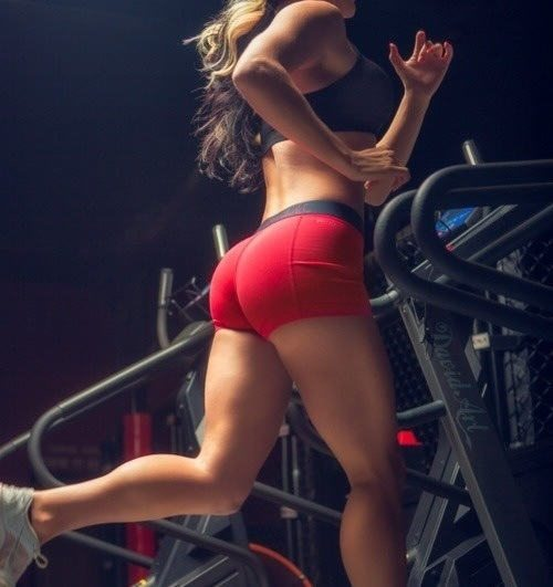 The Worst Misleading Fitness Tips