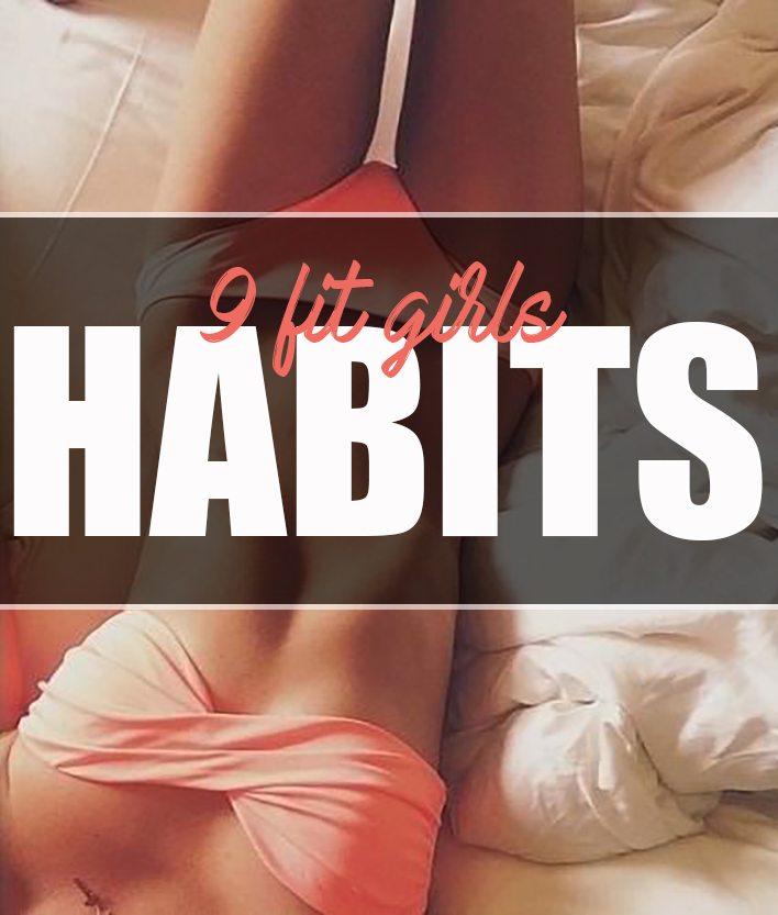 9-fit-girls-habits