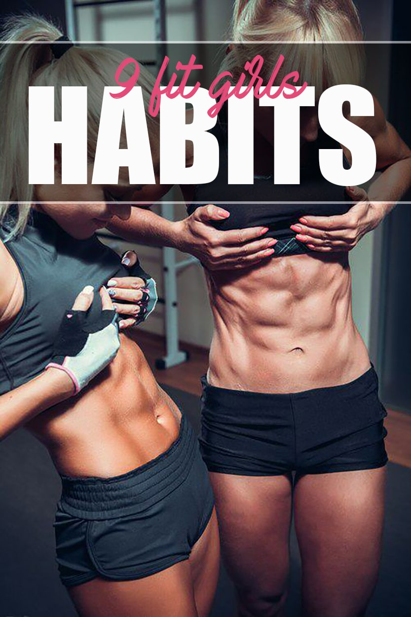 fit-girls-habits