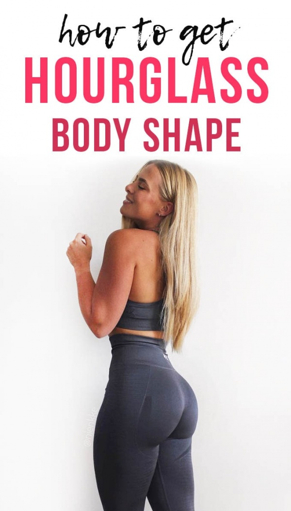 d756a3515758f Find out more about this in my recent guide  Can You Get Bigger Hips    Small Waist  The Truth About Getting Hourglass Body Shape