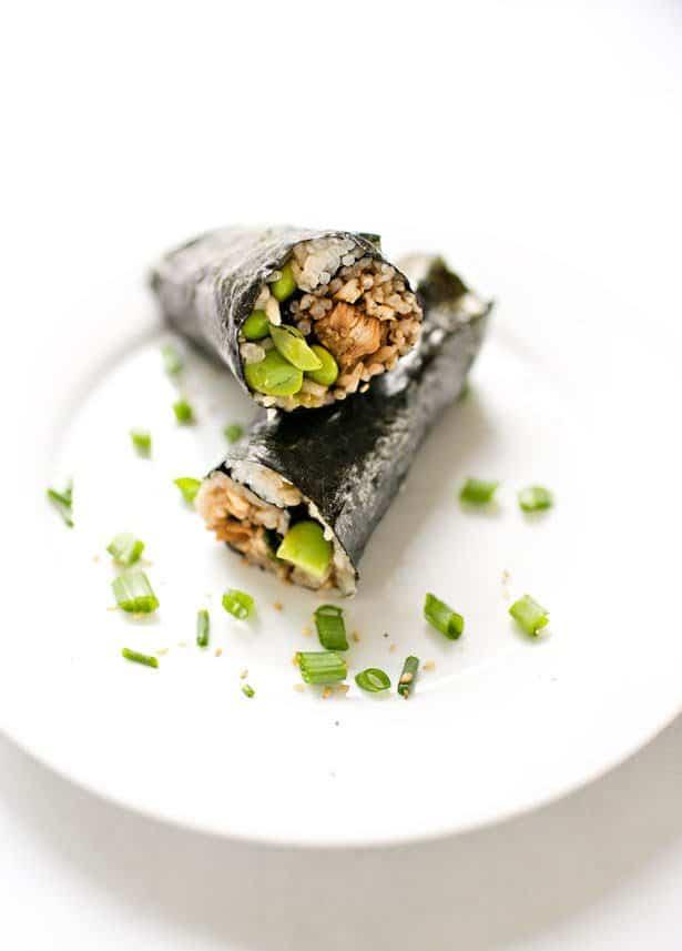 5-teriyaki-sushi-burrito-roll-cooking-kids