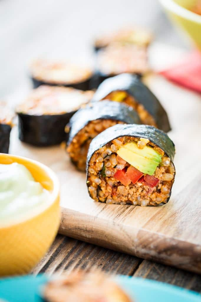 Mexican-Sushi-4-682x1024