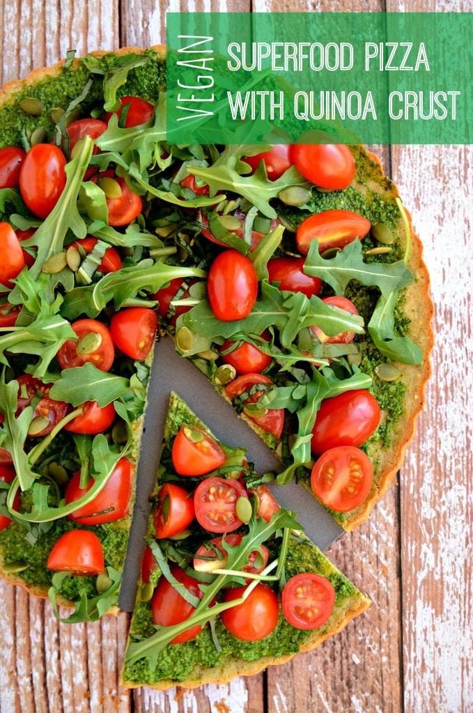 Vegan-Superfood-Pizza-