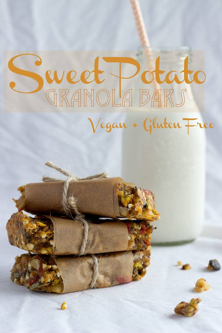Buckwheat-Sweet-Potato-Granola-Bars-8
