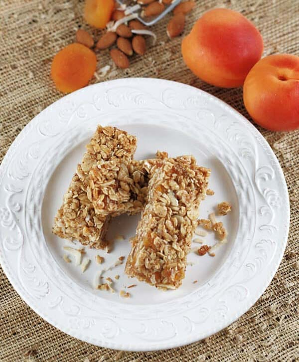 delicious-apricot-food-bar