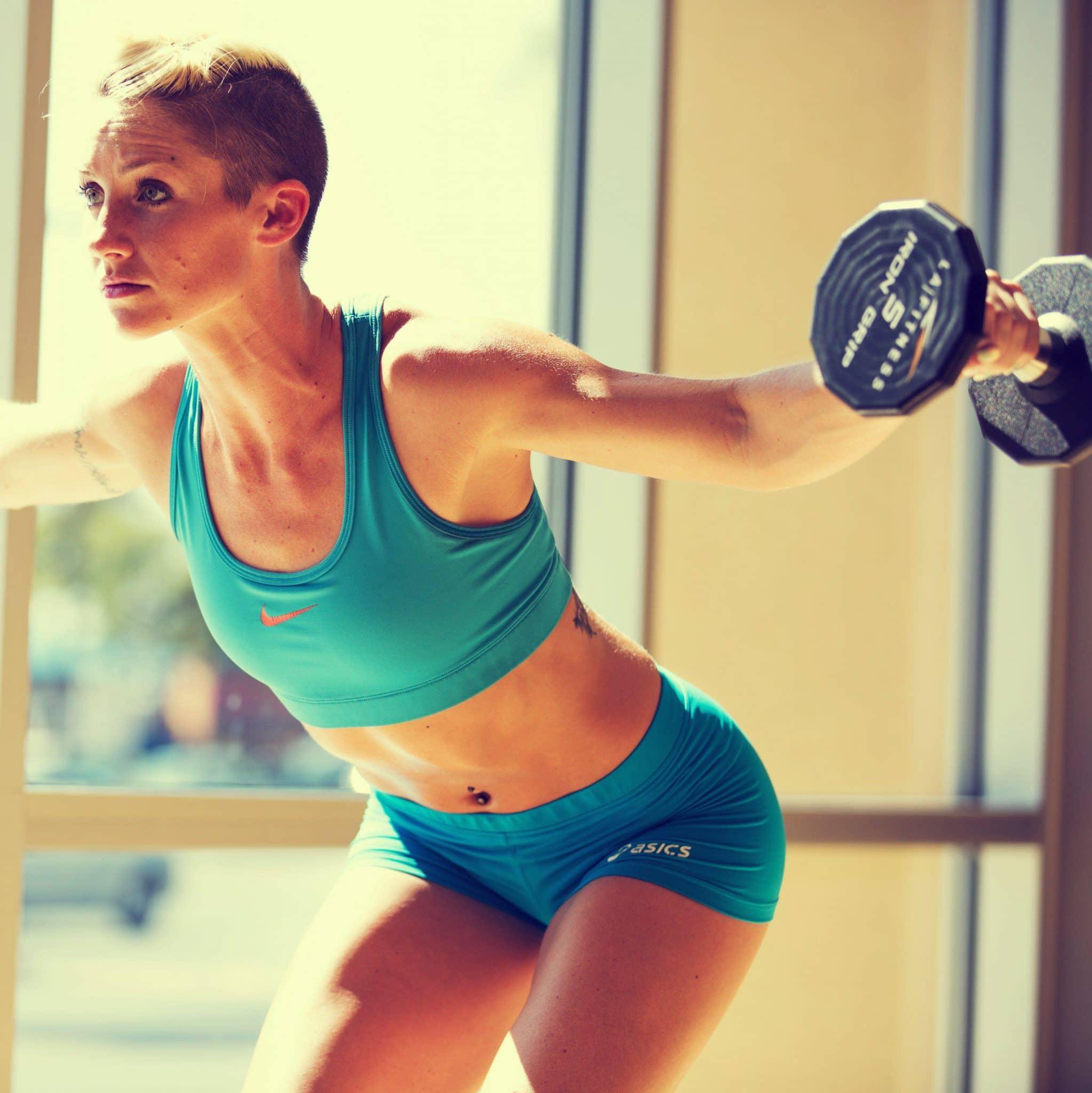 dumbbell-back-exercises-at-la-fitness-2