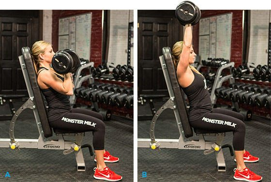brittany-tacys-sexy-shoulder-workout_graphics_cytosport-arnold-dumbbell-press