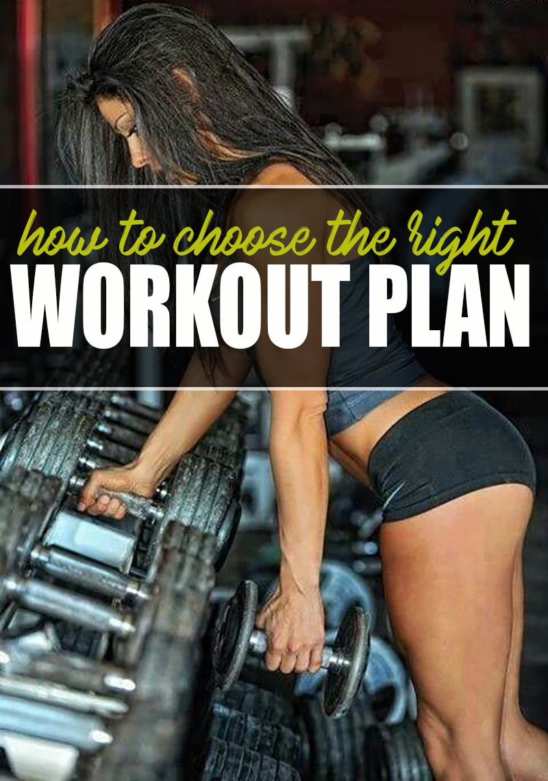 the-best-workout-program-to-change-your-life