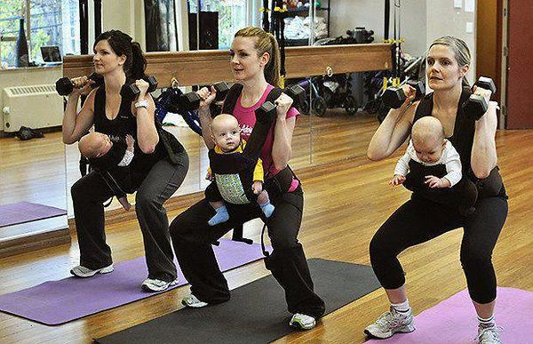 a.baa-Fitness-for-Moms