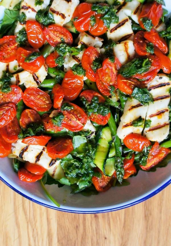 roasted tomato recipes
