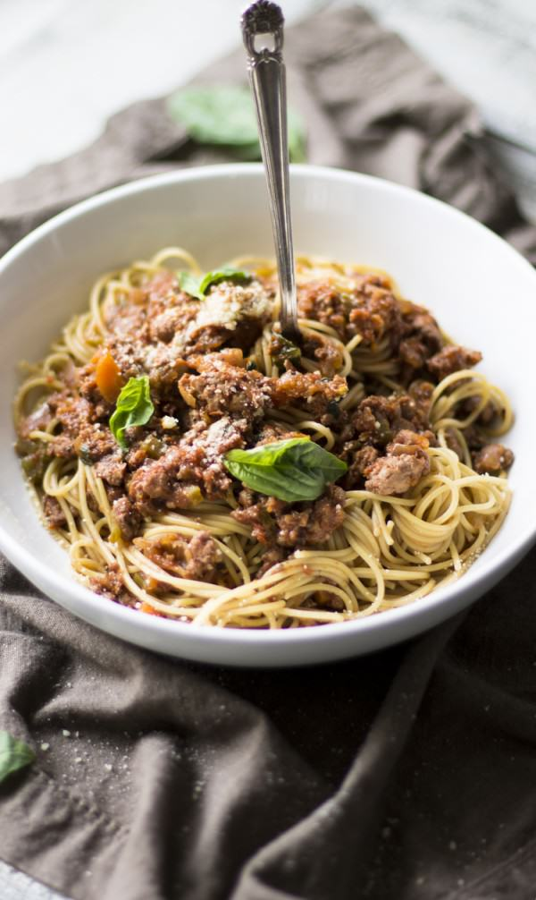 Healthy+Turkey+Spaghetti+Bolognese-+My+Diary+of+Us