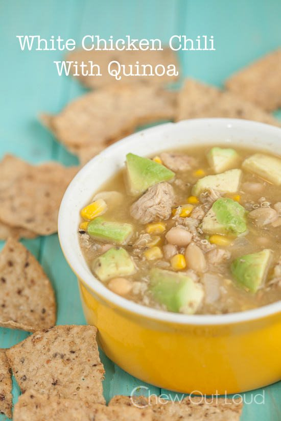 White-Chicken-Chili-with-Quinoa