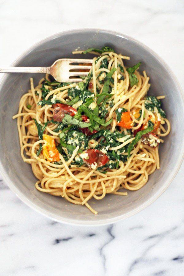 mk-hurry-up-spaghetti-3