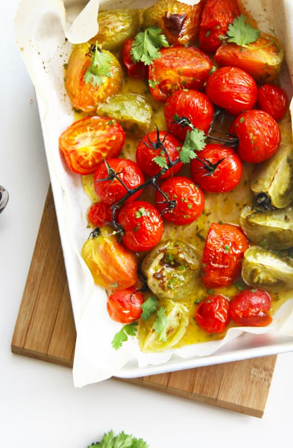 roasted-tomatoes-corriander-dressing-copy