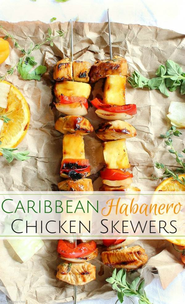 Caribbean-Citrus-Habanero-Chicken-Skewers-40-PIN