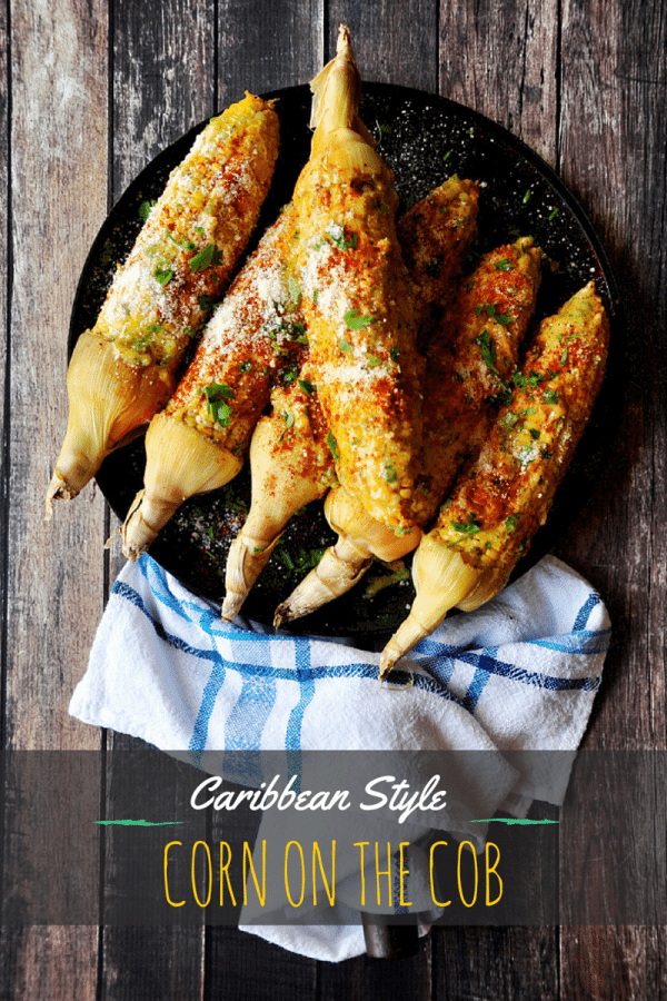 Caribbean-Style-Corn-On-The-Cob