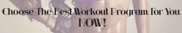 Giving up sugar workout program-Quit sugar