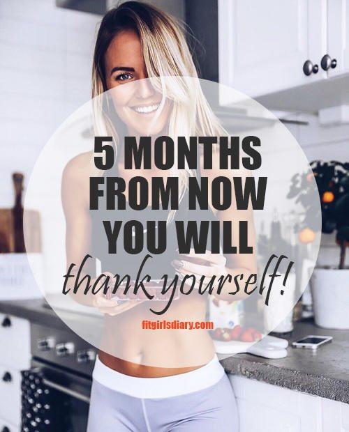 Weight loss plan - The Best Weight Loss Program for women
