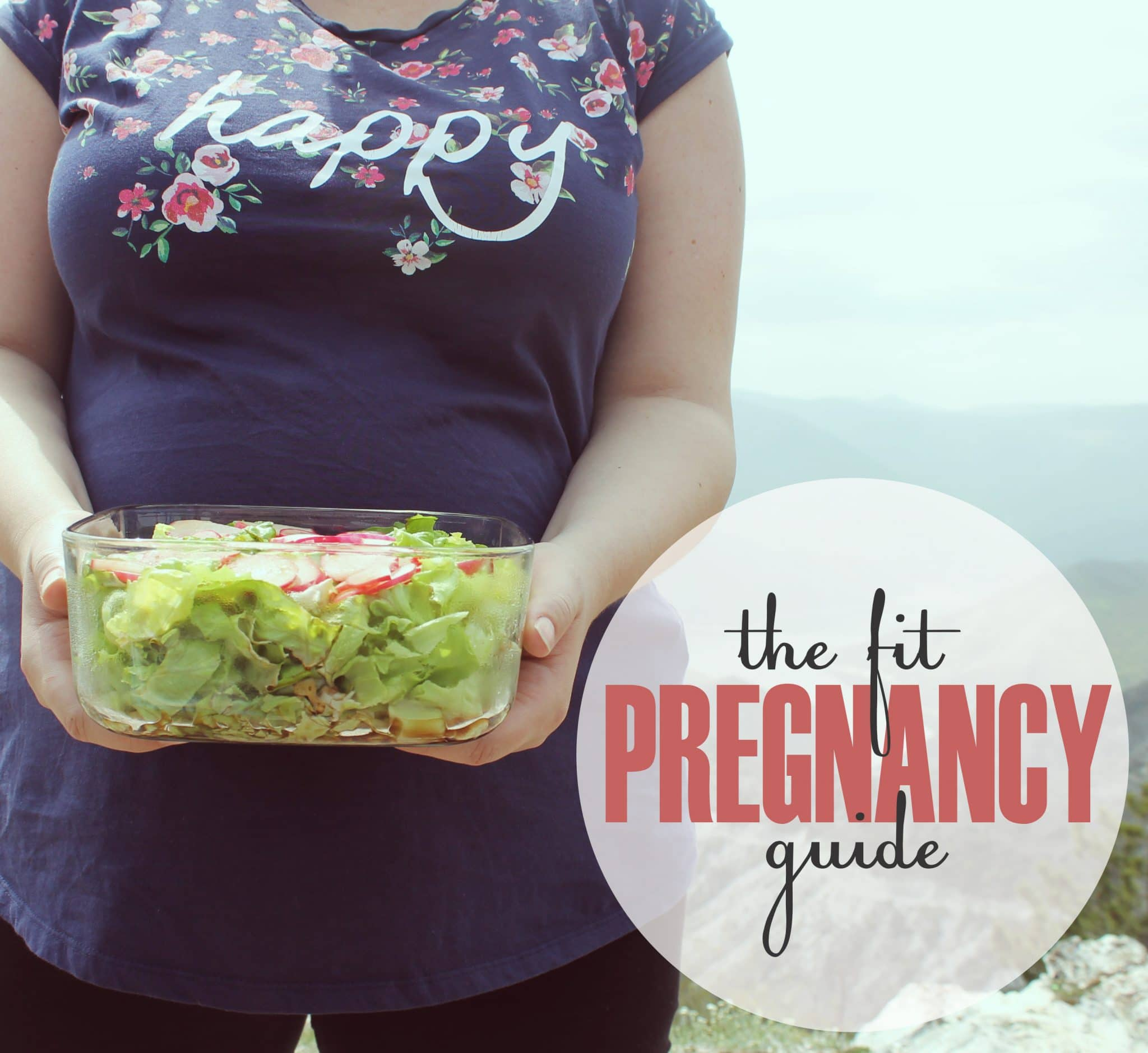 Fit And Healthy Pregnancy Tips - 15 Little Habits To Help You Stay Healthy And Fit During Pregnancy --- pregnancy diet