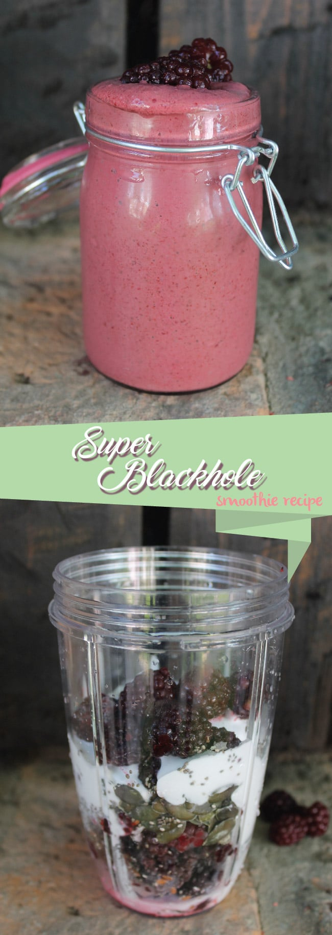 10 Cosmic Health Shakes - The Healthiest Low Carb Smoothie Recipes In The Universe - Super Blackhole