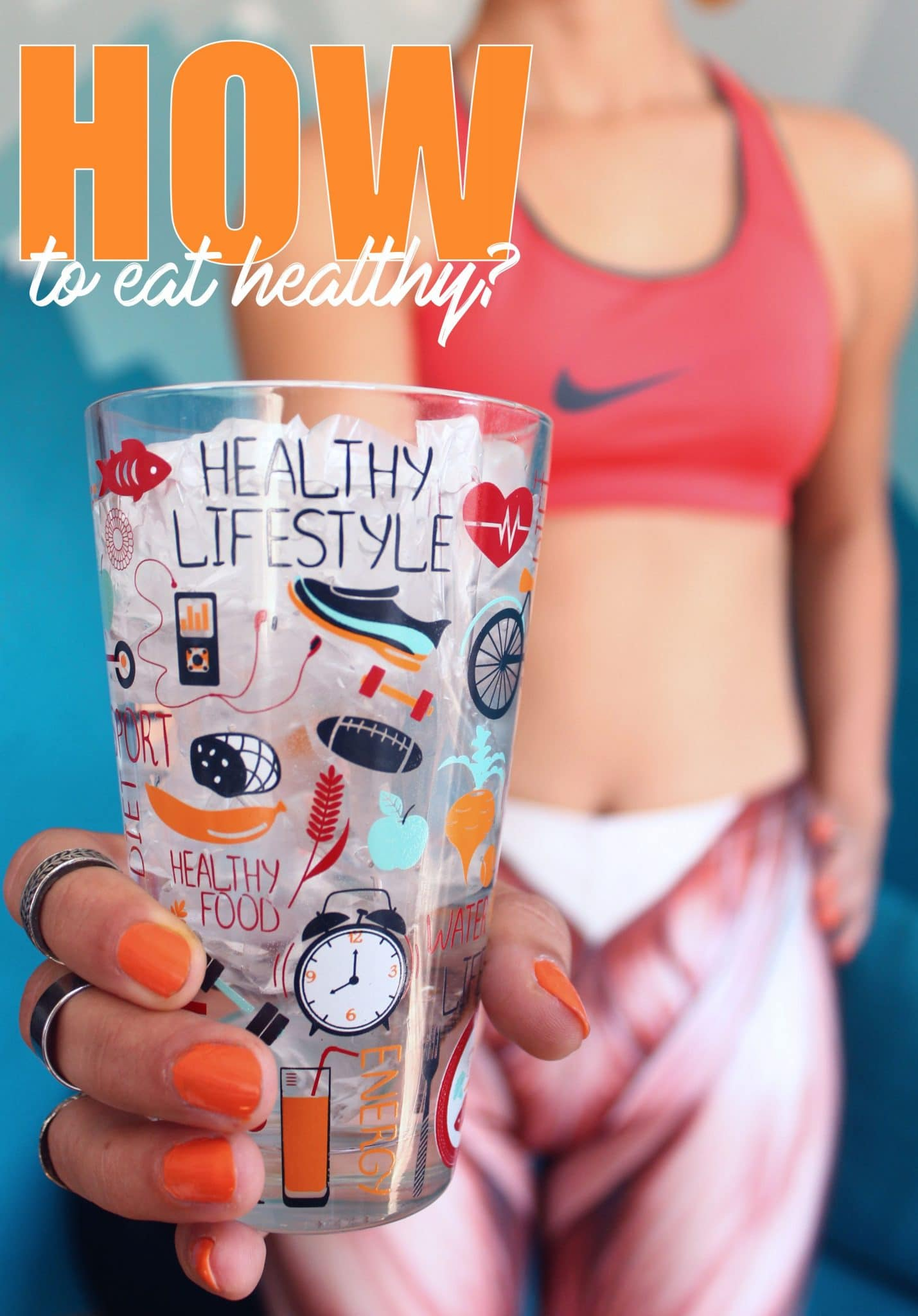 25-fit-girls-healthy-eating-habits-the-ultimate-guide-on-how-to-eat-healthy-for-life-3