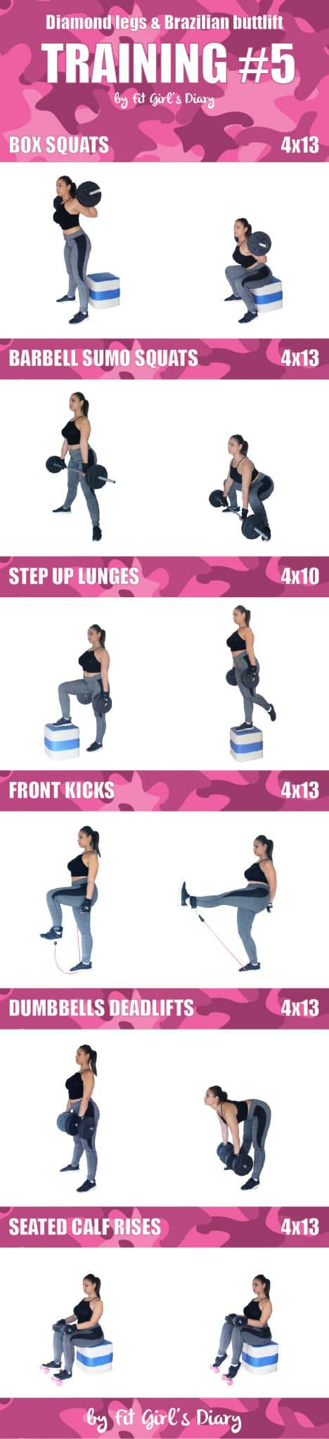 diamond-legs-and-brazilian-butt-lift-workout-30-lower-body-workouts-for-your-butt-and-legs-5