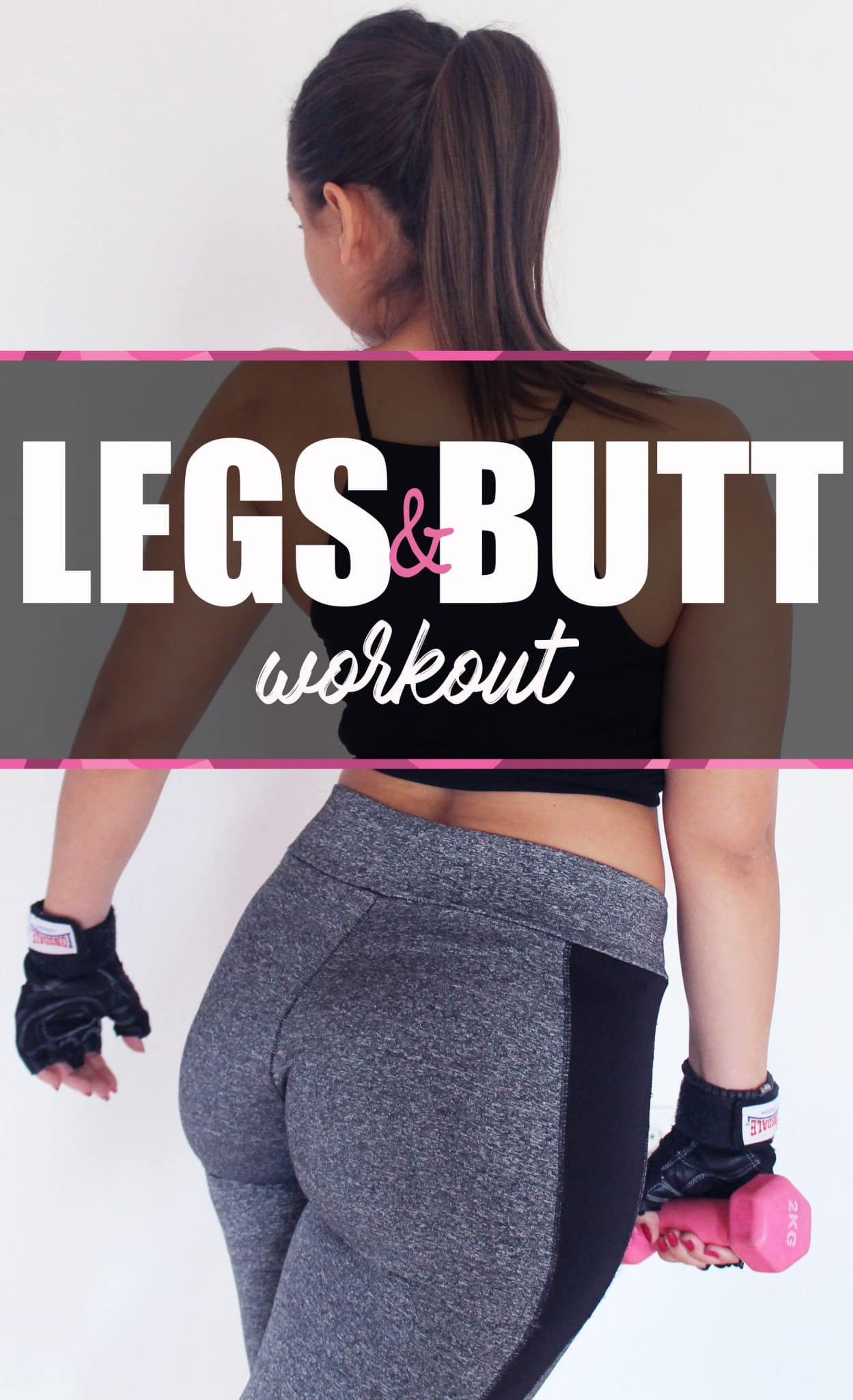 diamond-legs-and-brazilian-butt-lift-workout-30-lower-body-workouts-for-your-butt-and-legs-official