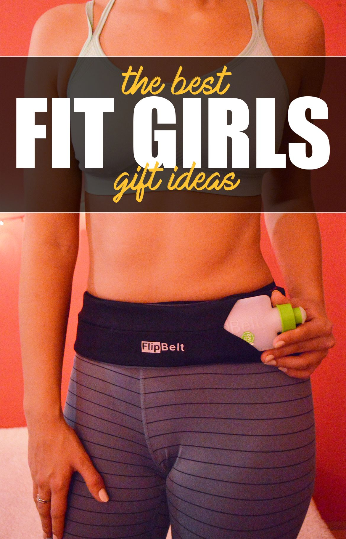 25-fitness-gift-ideas-the-best-fit-girls-christmas-presents-flip-belt-1
