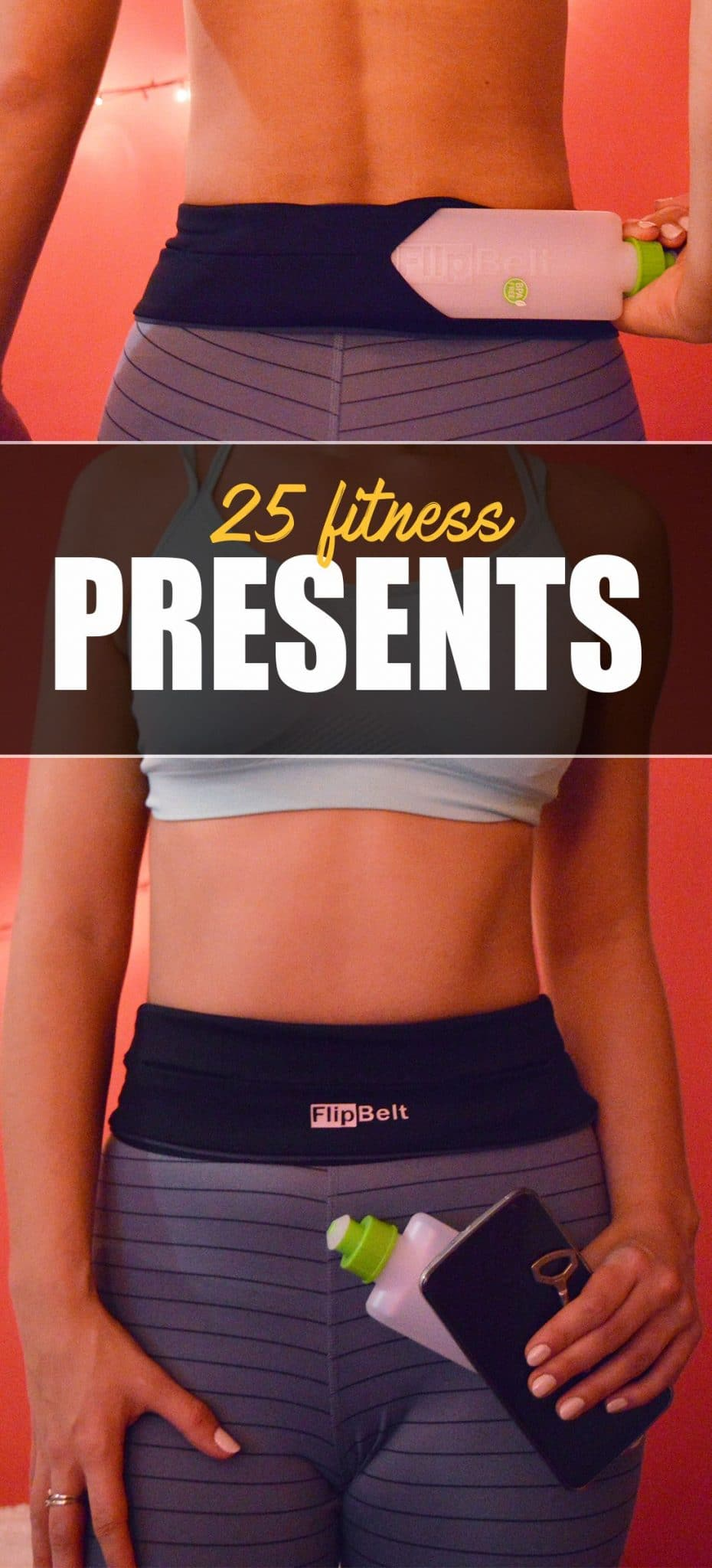 25-fitness-gift-ideas-the-best-fit-girls-christmas-presents-flip-belt-2