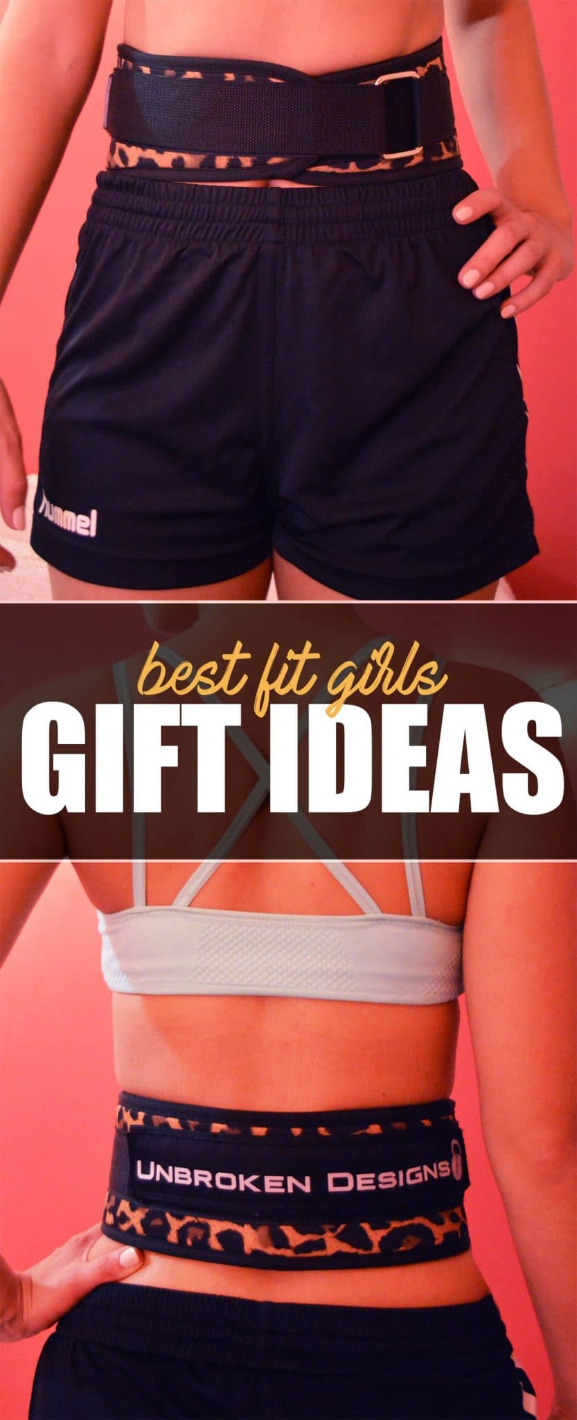 25-fitness-gift-ideas-the-best-fit-girls-christmas-presents-liftingbelt