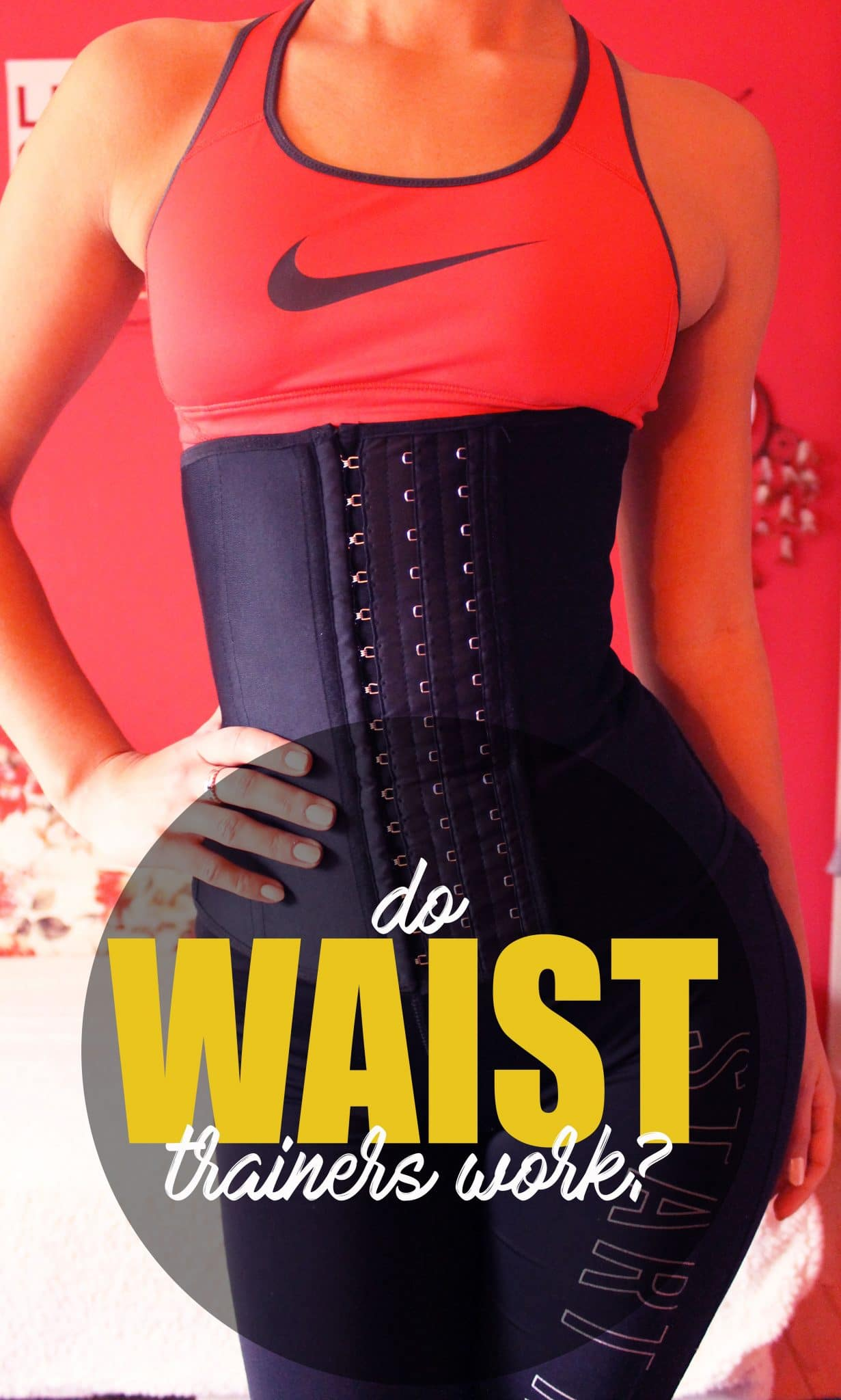 do-waist-trainers-really-work-hourglass-body-shape-and-waist-training-corset-2