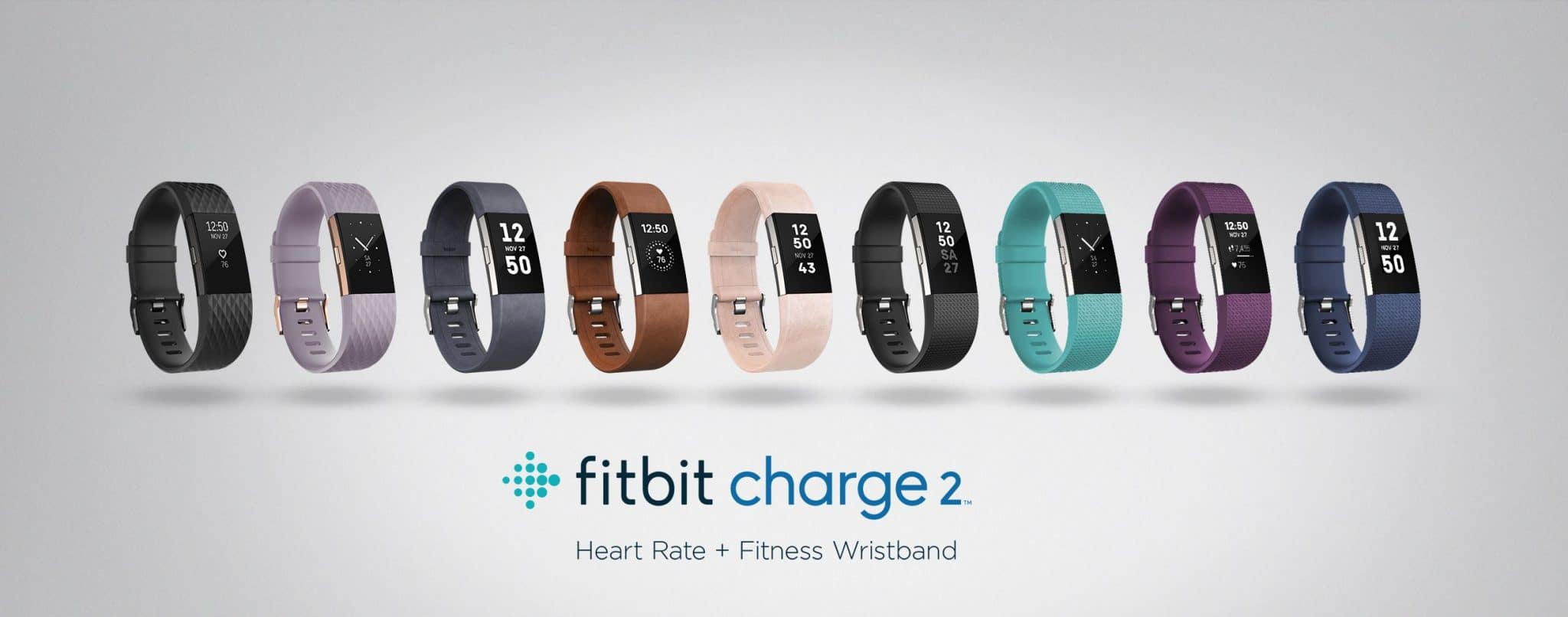 fitbit-charge-2_lineup-compressor