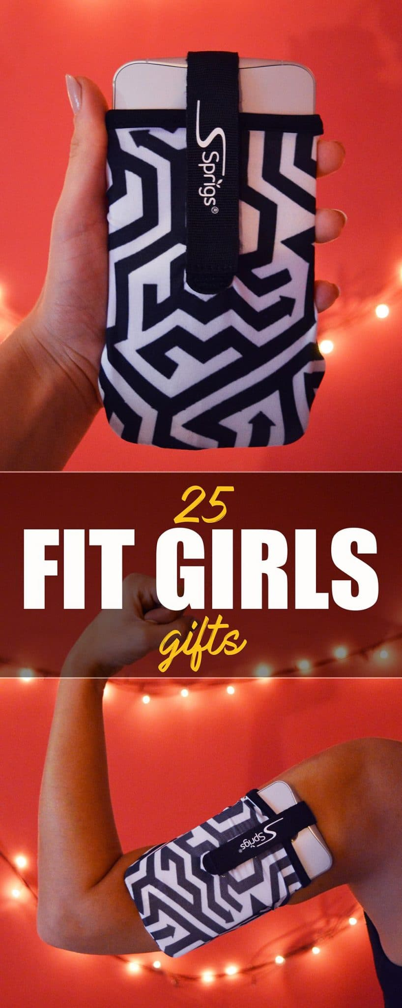 springs-25-fitness-gift-ideas-the-best-fit-girls-christmas-presents