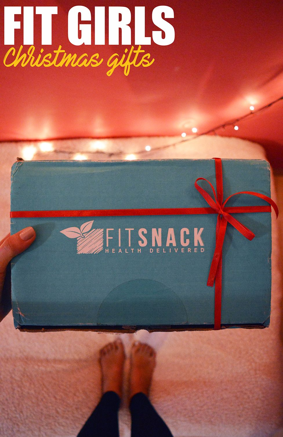 fit-snacks-3-25-fitness-gift-ideas-the-best-fit-girls-christmas-presents