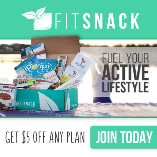 fit-snacks
