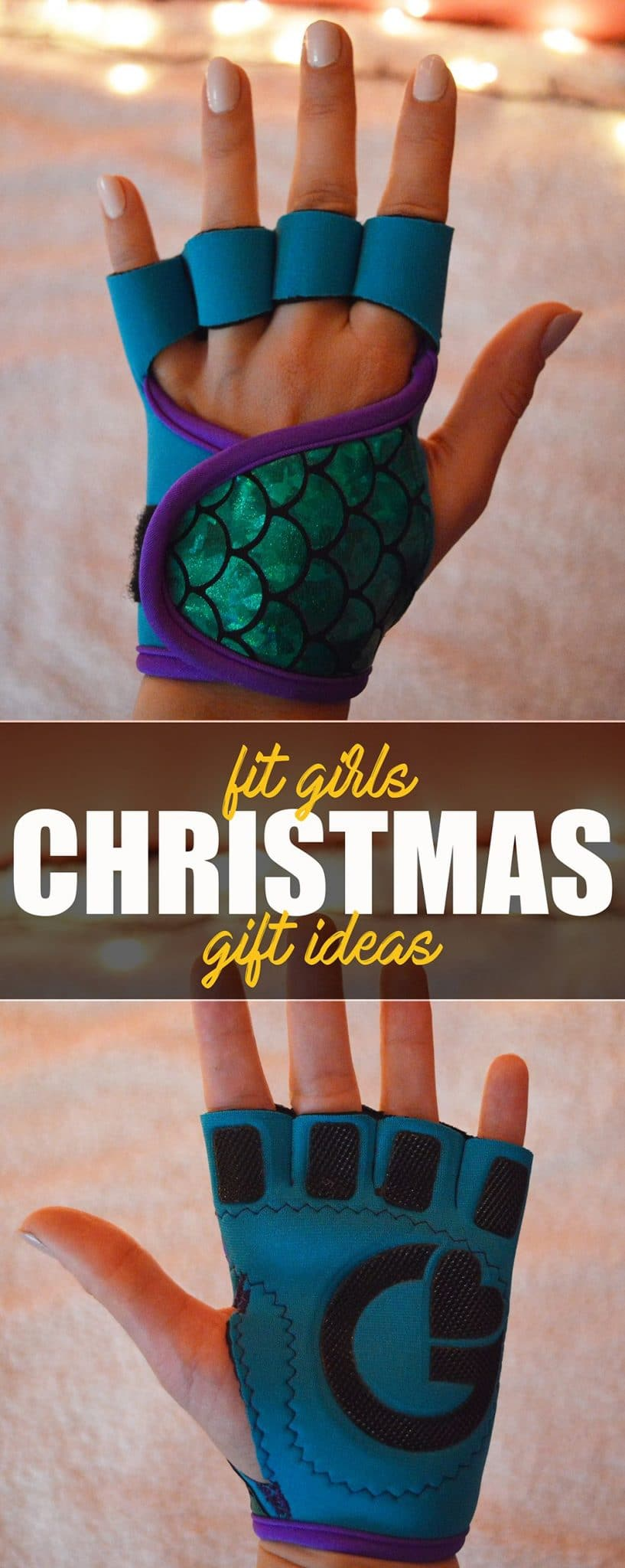 g-loves-1-25-fitness-gift-ideas-the-best-fit-girls-christmas-presents
