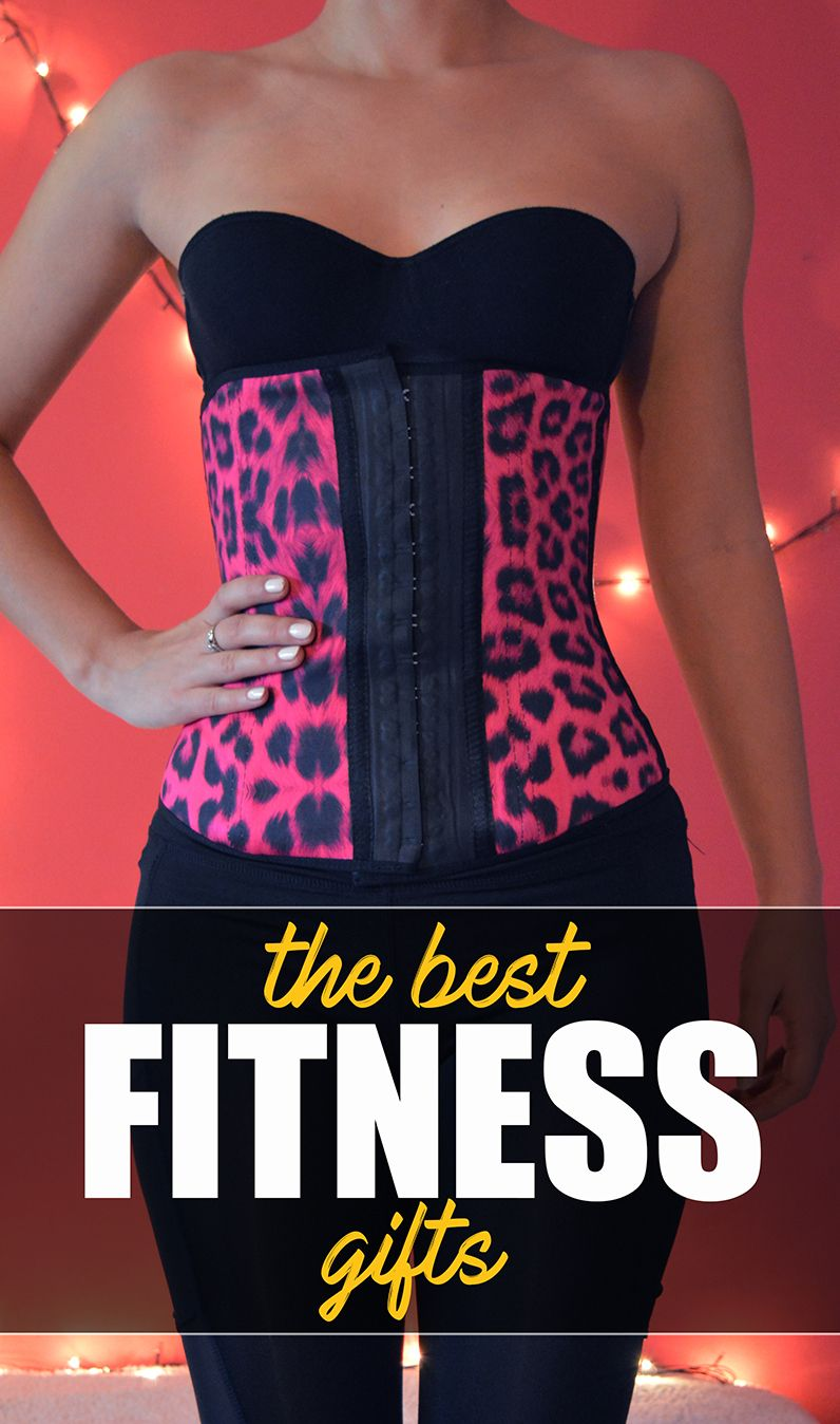 waist-trainer-125-fitness-gift-ideas-the-best-fit-girls-christmas-presents