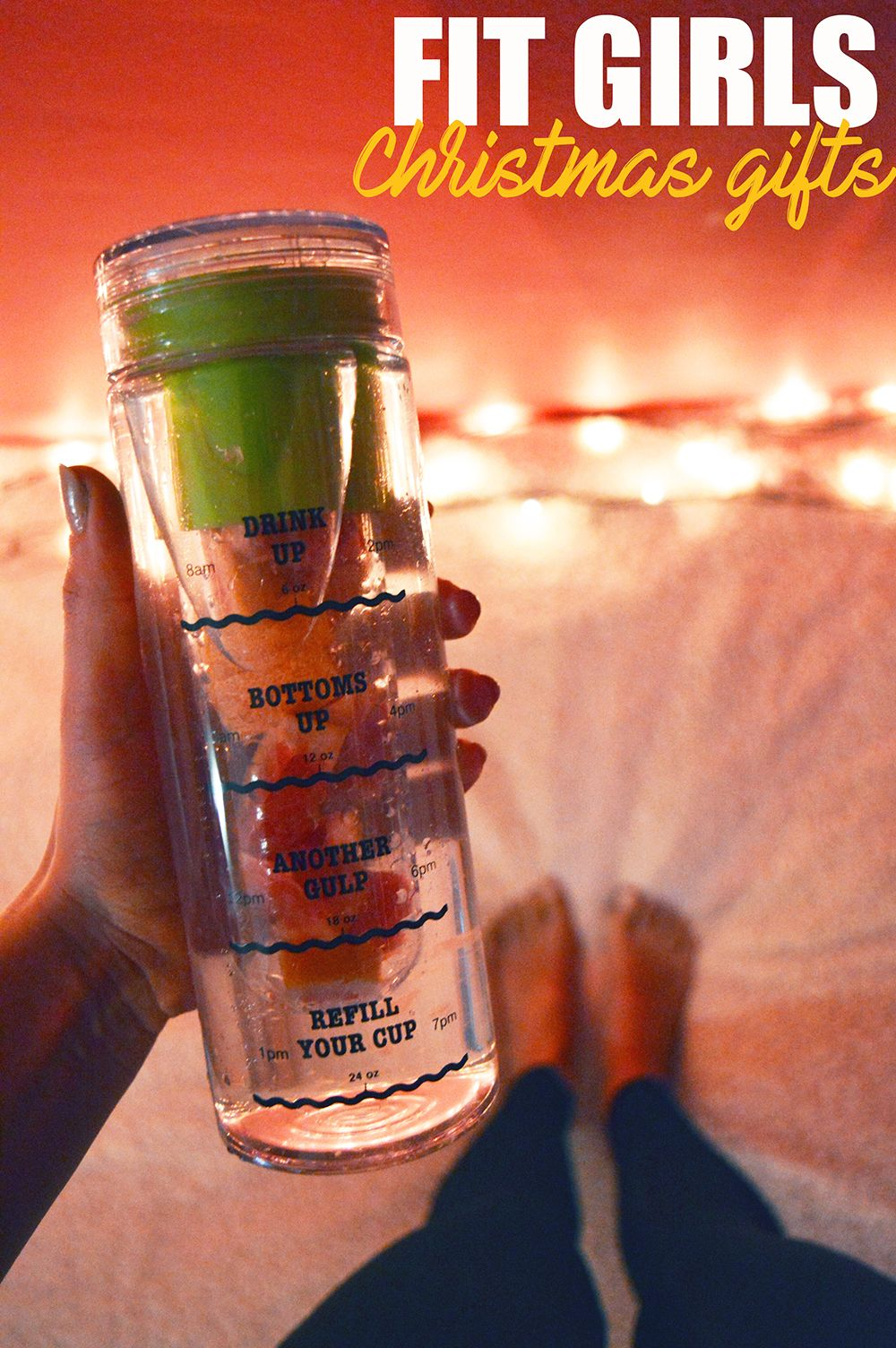 water-bottles-25-fitness-gift-ideas-the-best-fit-girls-christmas-presents