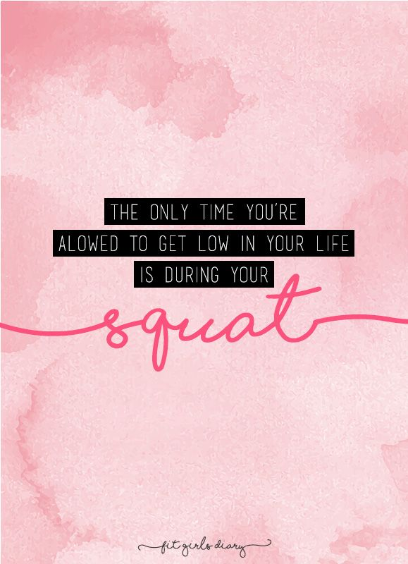 Quotes About Motivation Marianne Attermaa Marjatte On Pinterest