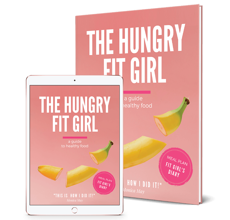 Healthy Diet Program To Lose Weight And Get Fit - This Is How I Did It With The Best Weight Loss Plan For Women