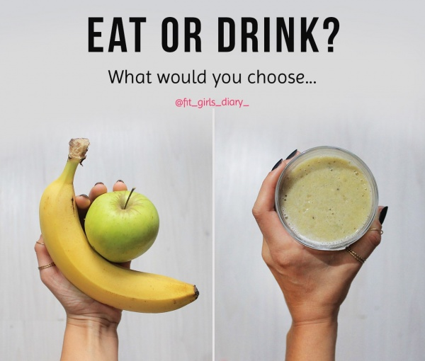 Foods To Avoid For Weight Loss - Drinks