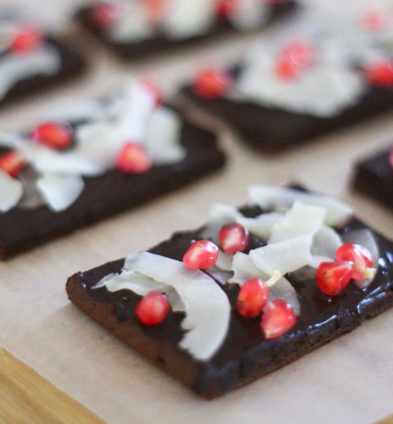 protein brownies recipe 2